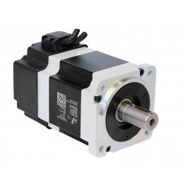 Pack Servo Motor 400W + Driver digital AC220 + 15 mts de cables
